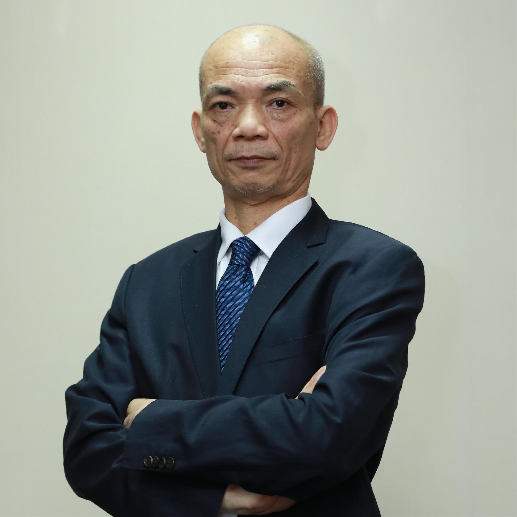 Chứng khoán BSC thay Tổng giám đốc trước thềm đại hội cổ đông - Ảnh 1.