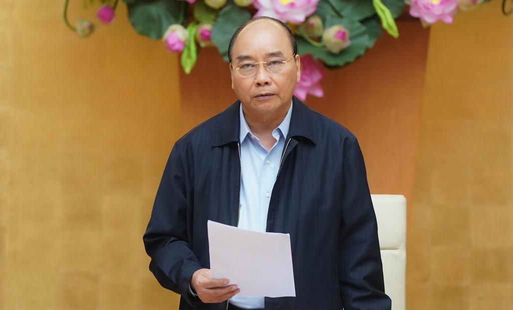 Thủ tướng yêu cầu Bộ Nông nghiệp báo cáo giá heo hơi lên đỉnh 100.000 đồng/kg - Ảnh 2.