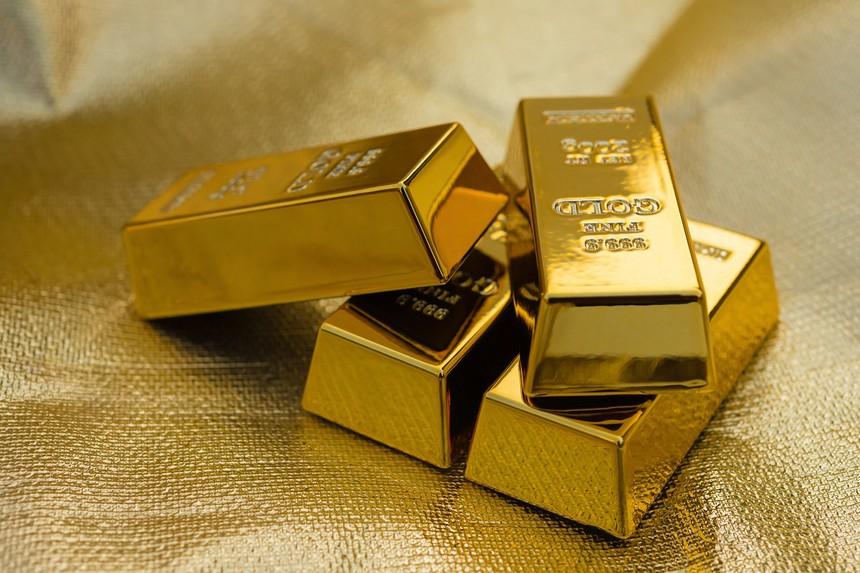 Giá vàng tuần tới: Vàng có thể tiếp tục lên ngưỡng cao   - Ảnh 1.