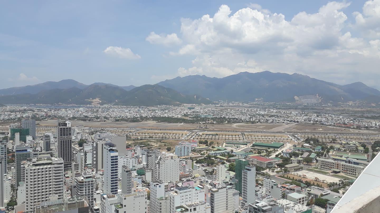 Bộ Xây dựng ủy quyền cho Sở Xây dựng Khánh Hòa thẩm định dự án của Phúc Sơn - Ảnh 1.