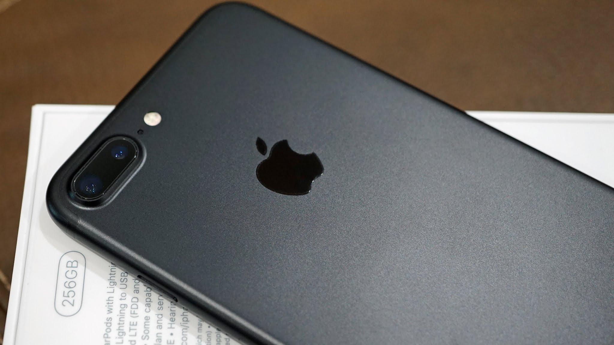 Điện thoại giảm giá cuối tuần với nhiều ưu đãi từ gói bảo hành rơi vỡ - Ảnh 2.