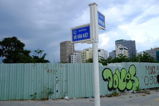 Dự án tỉ đô của những ông lớn nào sắp đổ bộ thị trường bất động sản? - Ảnh 3.