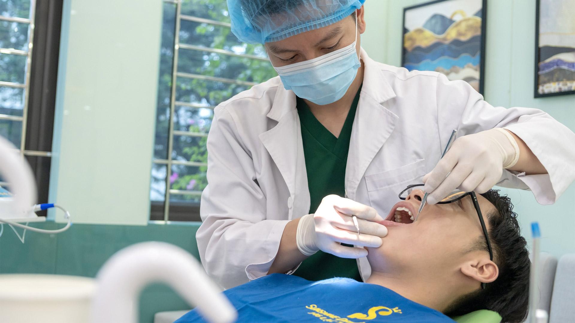 Nha khoa, phẫu thuật thẩm mĩ có thể thành mũi nhọn để phát triển du lịch y tế ở Việt Nam - Ảnh 2.