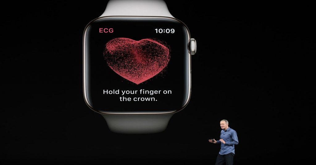 Apple tìm ra mảng kinh doanh mới trị giá 3,5 nghìn tỉ USD, không còn sợ phụ thuộc iPhone - Ảnh 2.
