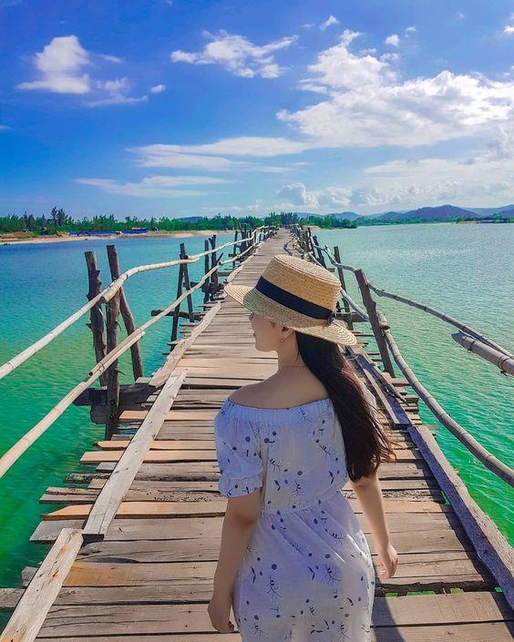 Tour du lịch Đà Nẵng 1 ngày: Đa dạng các hoạt động từ vui chơi thám hiểm đến nghỉ dưỡng thư giãn - Ảnh 7.