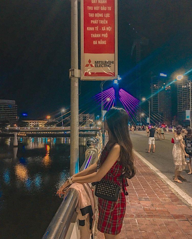 Tour du lịch Đà Nẵng 1 ngày: Đa dạng các hoạt động từ vui chơi thám hiểm đến nghỉ dưỡng thư giãn - Ảnh 16.