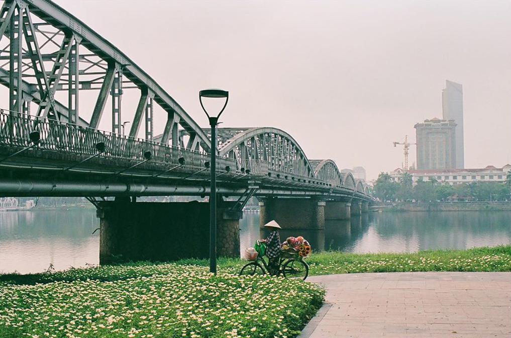 Tour du lịch Huế từ Đà Nẵng: Hè chao nghiêng cùng những gói tour đầy hấp dẫn  - Ảnh 7.