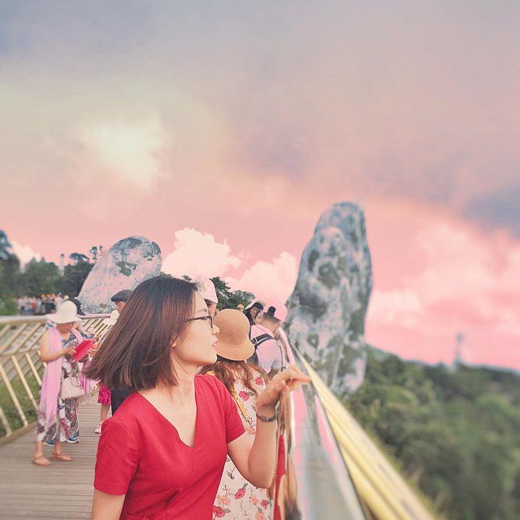 Tour du lịch Đà Nẵng 1 ngày: Đa dạng các hoạt động từ vui chơi thám hiểm đến nghỉ dưỡng thư giãn - Ảnh 9.