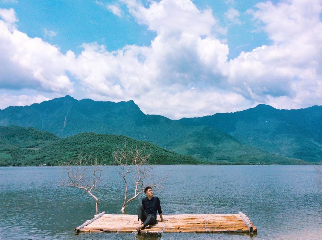 Tour du lịch Huế từ Đà Nẵng: Hè chao nghiêng cùng những gói tour đầy hấp dẫn  - Ảnh 16.
