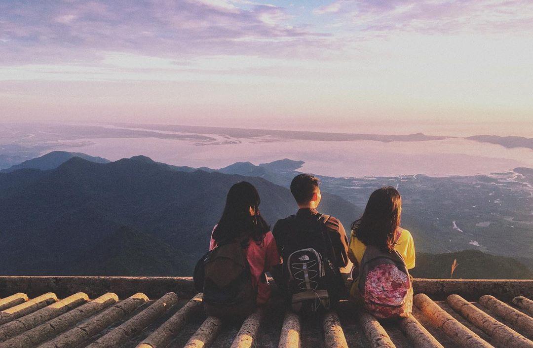 Tour du lịch Huế từ Đà Nẵng: Hè chao nghiêng cùng những gói tour đầy hấp dẫn  - Ảnh 13.