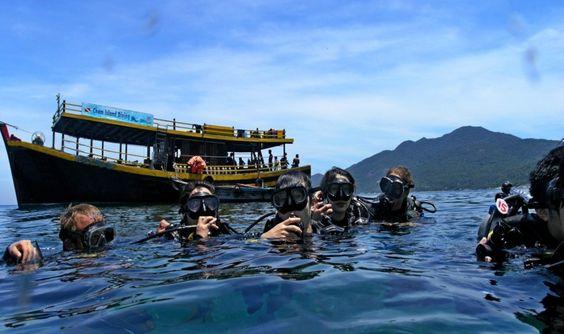 Tour du lịch Đà Nẵng 1 ngày: Đa dạng các hoạt động từ vui chơi thám hiểm đến nghỉ dưỡng thư giãn - Ảnh 6.