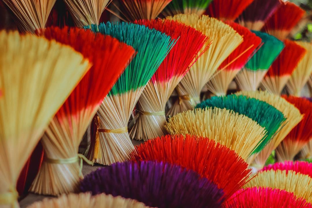 Tour du lịch Huế từ Đà Nẵng: Hè chao nghiêng cùng những gói tour đầy hấp dẫn  - Ảnh 19.