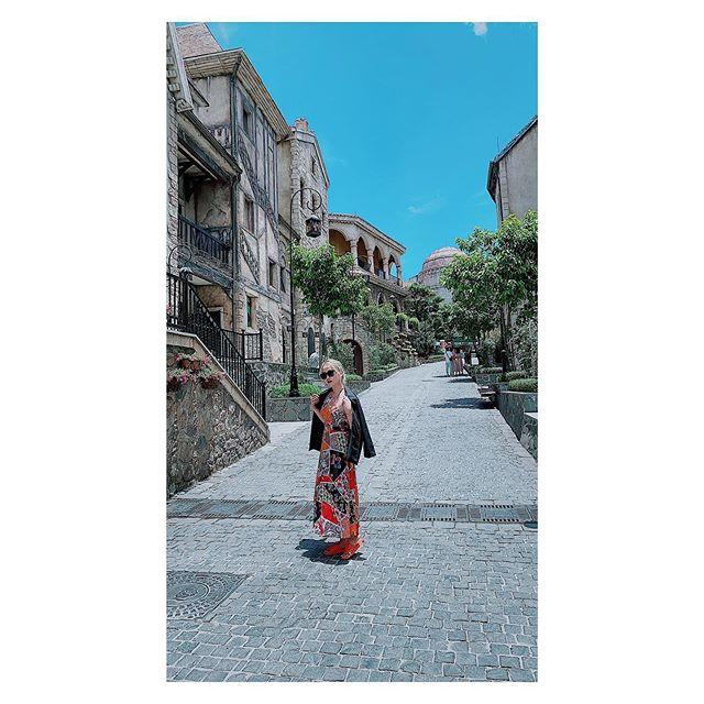 Tour du lịch Đà Nẵng 1 ngày: Đa dạng các hoạt động từ vui chơi thám hiểm đến nghỉ dưỡng thư giãn - Ảnh 8.