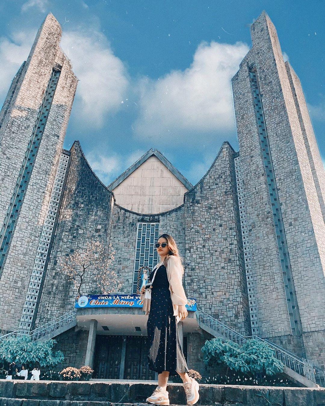 Tour du lịch Huế từ Đà Nẵng: Hè chao nghiêng cùng những gói tour đầy hấp dẫn  - Ảnh 18.