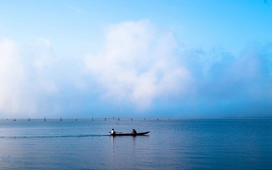 Tour du lịch Huế từ Đà Nẵng: Hè chao nghiêng cùng những gói tour đầy hấp dẫn  - Ảnh 12.