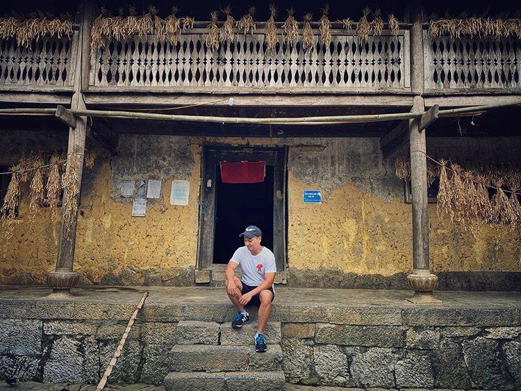 Tour du lịch Hà Giang tháng 7: - Ảnh 8.