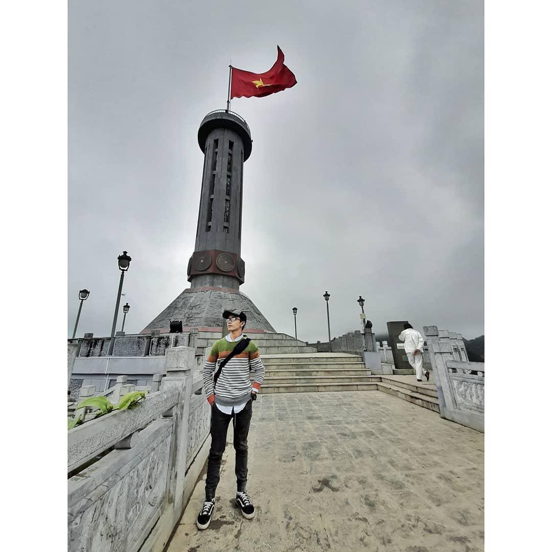 Tour du lịch Hà Giang tháng 7: - Ảnh 6.
