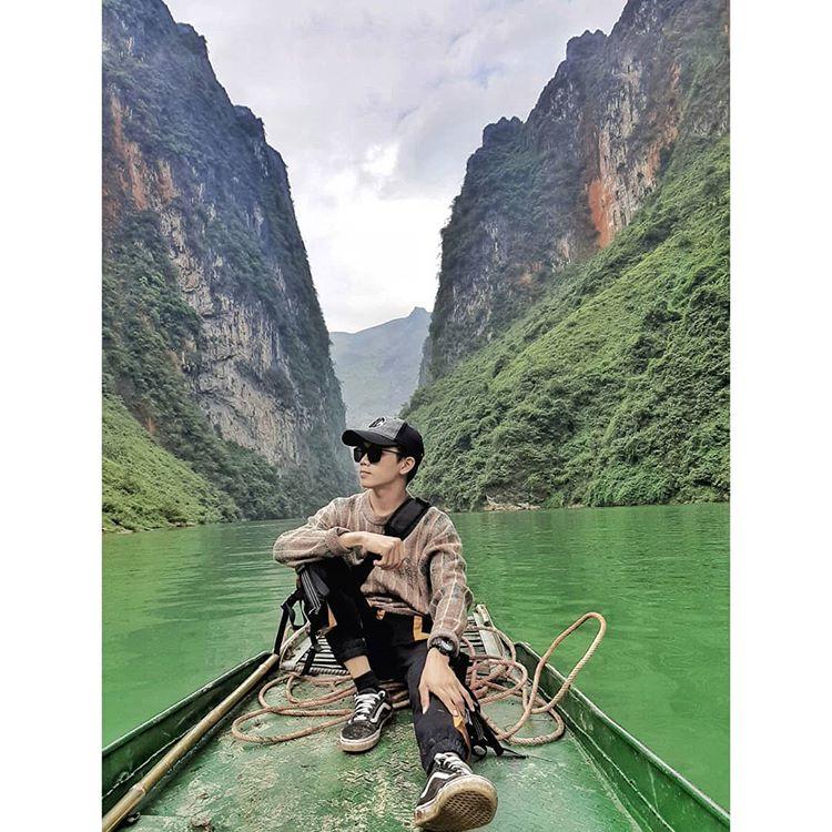 Tour du lịch Hà Giang tháng 7: - Ảnh 5.