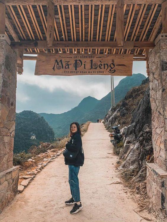 Tour du lịch Hà Giang tháng 7: - Ảnh 3.