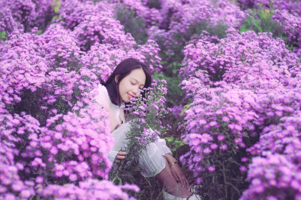 Tour du lịch Đà Lạt tháng 7: Vô vàn điểm đến hấp dẫn tại Thành phố ngàn hoa  - Ảnh 27.