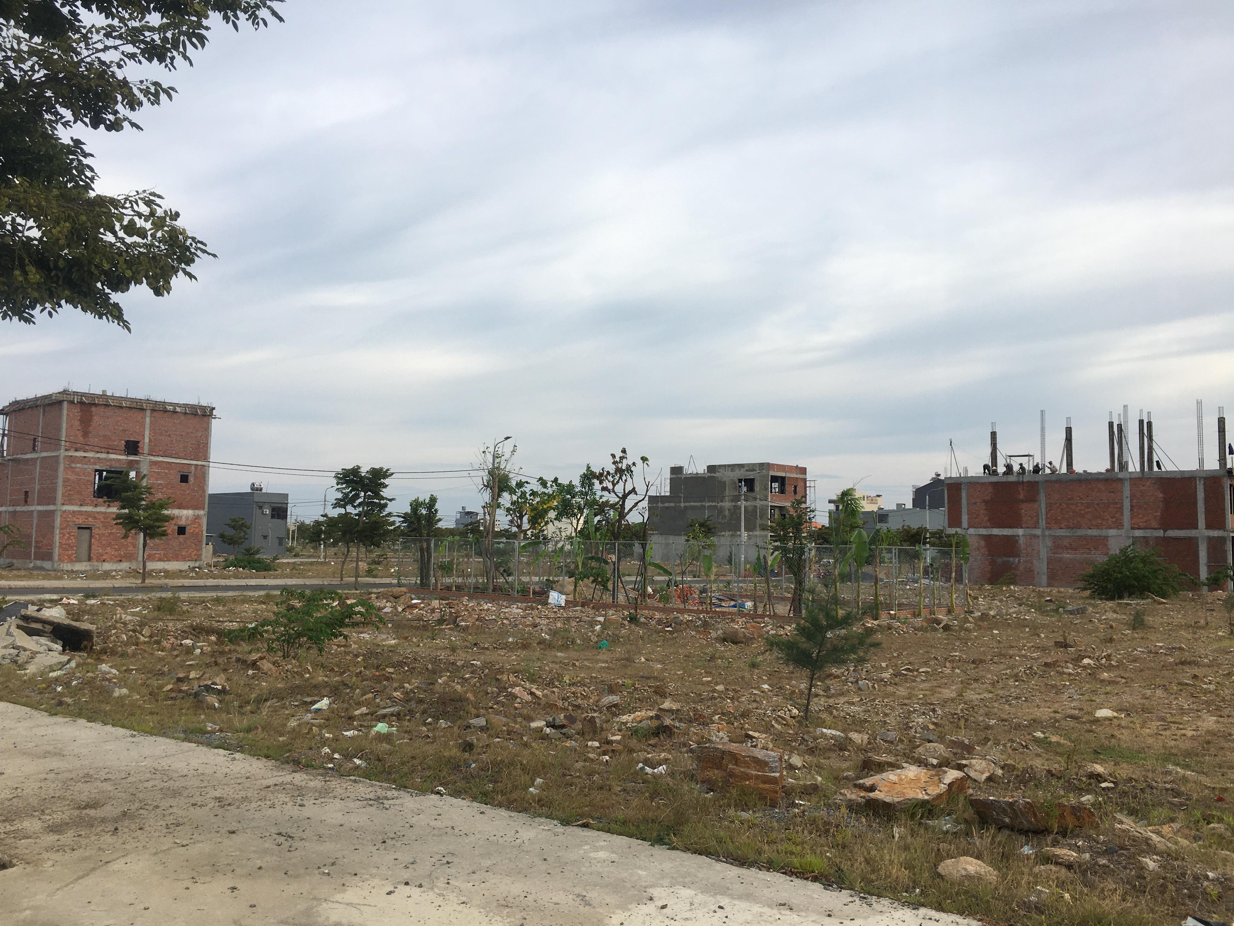 Gần 1.000 căn hộ bán ra tại Đà Nẵng hậu dịch Covid-19 - Ảnh 4.