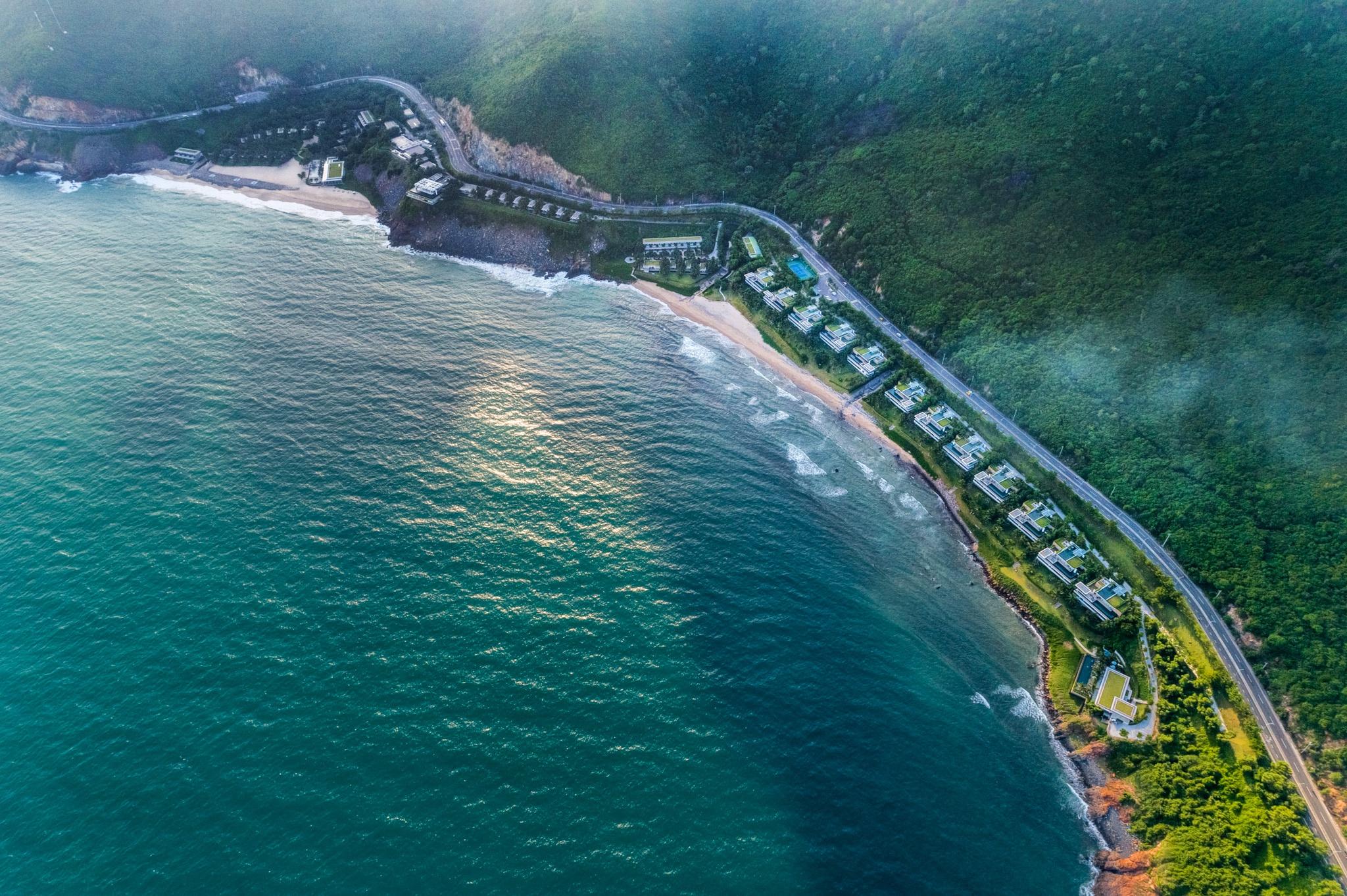 Chuyến đi mùa hè đến thiên đường biển đảo Nha Trang - Ảnh 1.