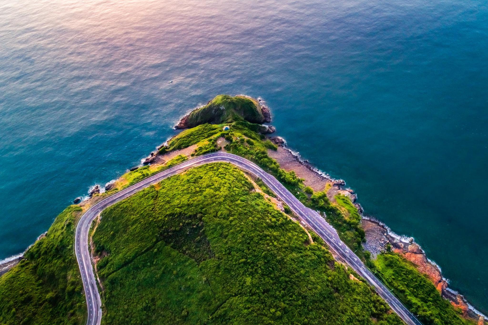 Chuyến đi mùa hè đến thiên đường biển đảo Nha Trang - Ảnh 6.