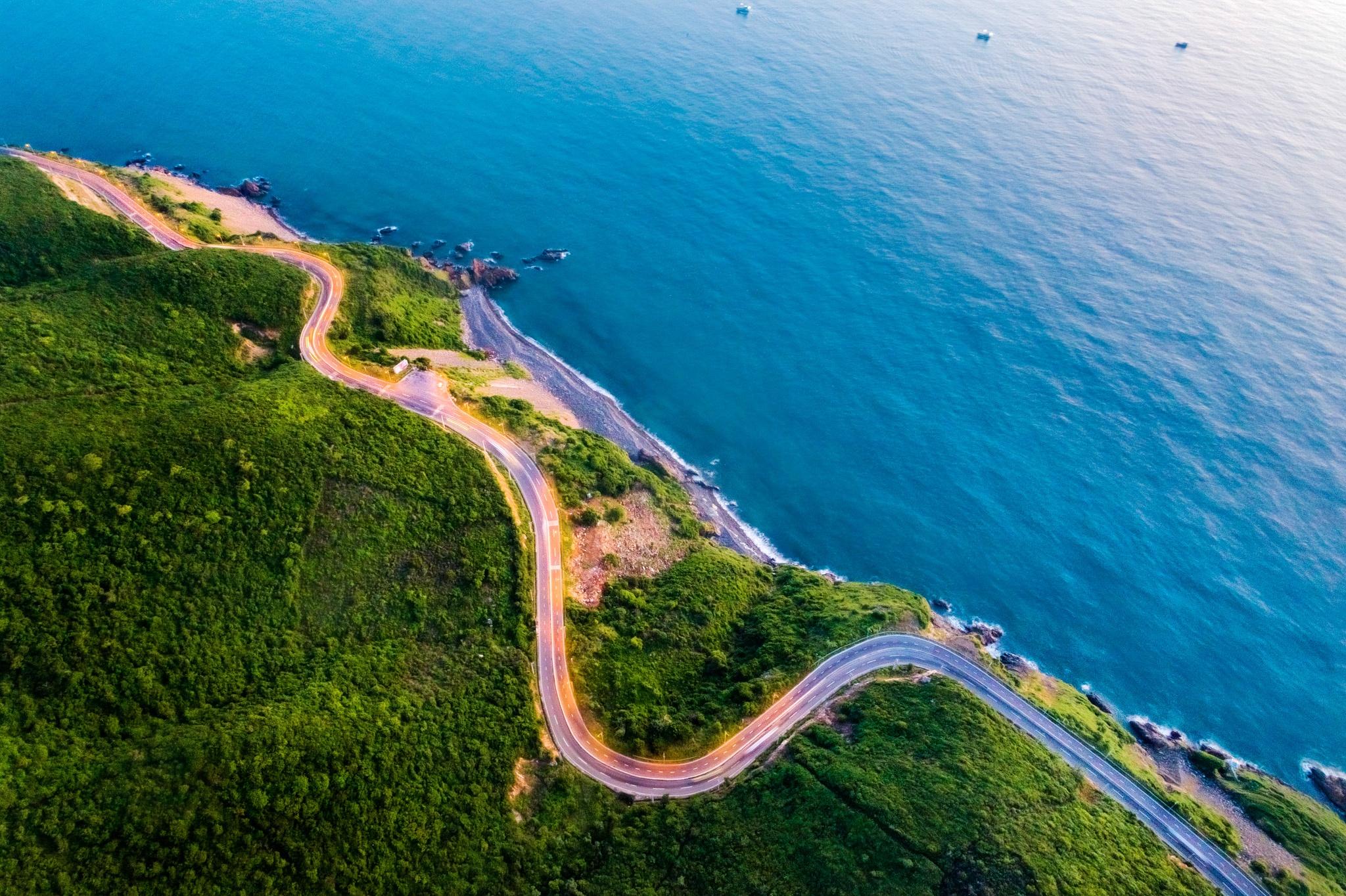 Chuyến đi mùa hè đến thiên đường biển đảo Nha Trang - Ảnh 8.