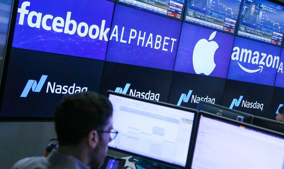 Facebook 'toan tính' gì khi ra mắt tính năng thương mại điện tử miễn phí Shops?  - Ảnh 6.