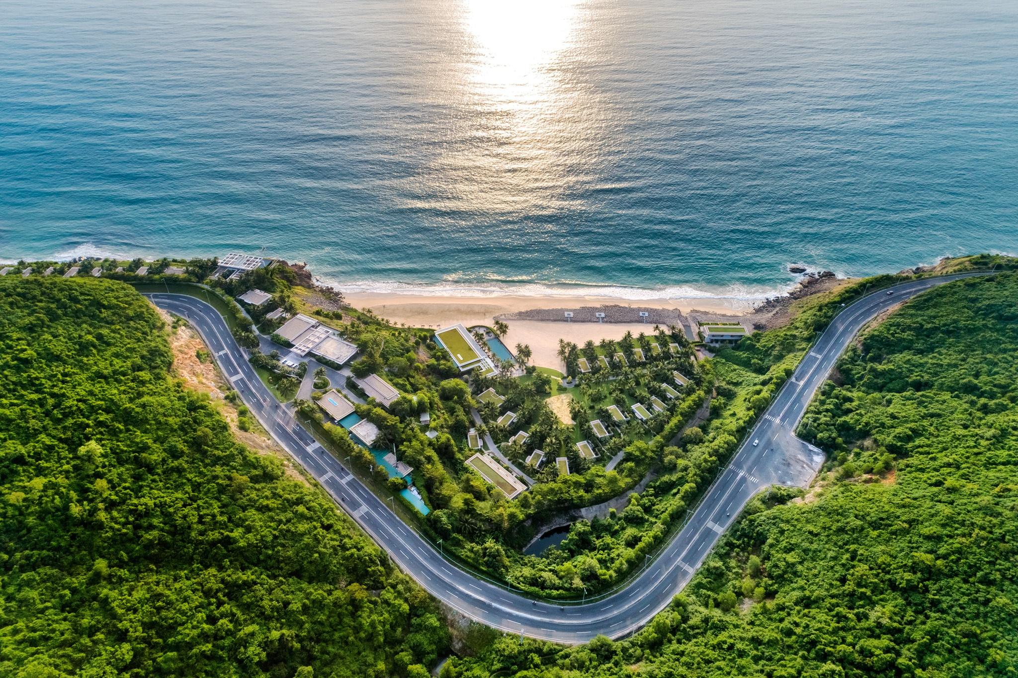 Chuyến đi mùa hè đến thiên đường biển đảo Nha Trang - Ảnh 5.