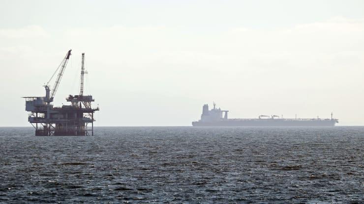 Giá xăng dầu hôm nay 4/6: Dầu giảm gần 1% trước cuộc họp của OPEC+ vào cuối tuần - Ảnh 1.