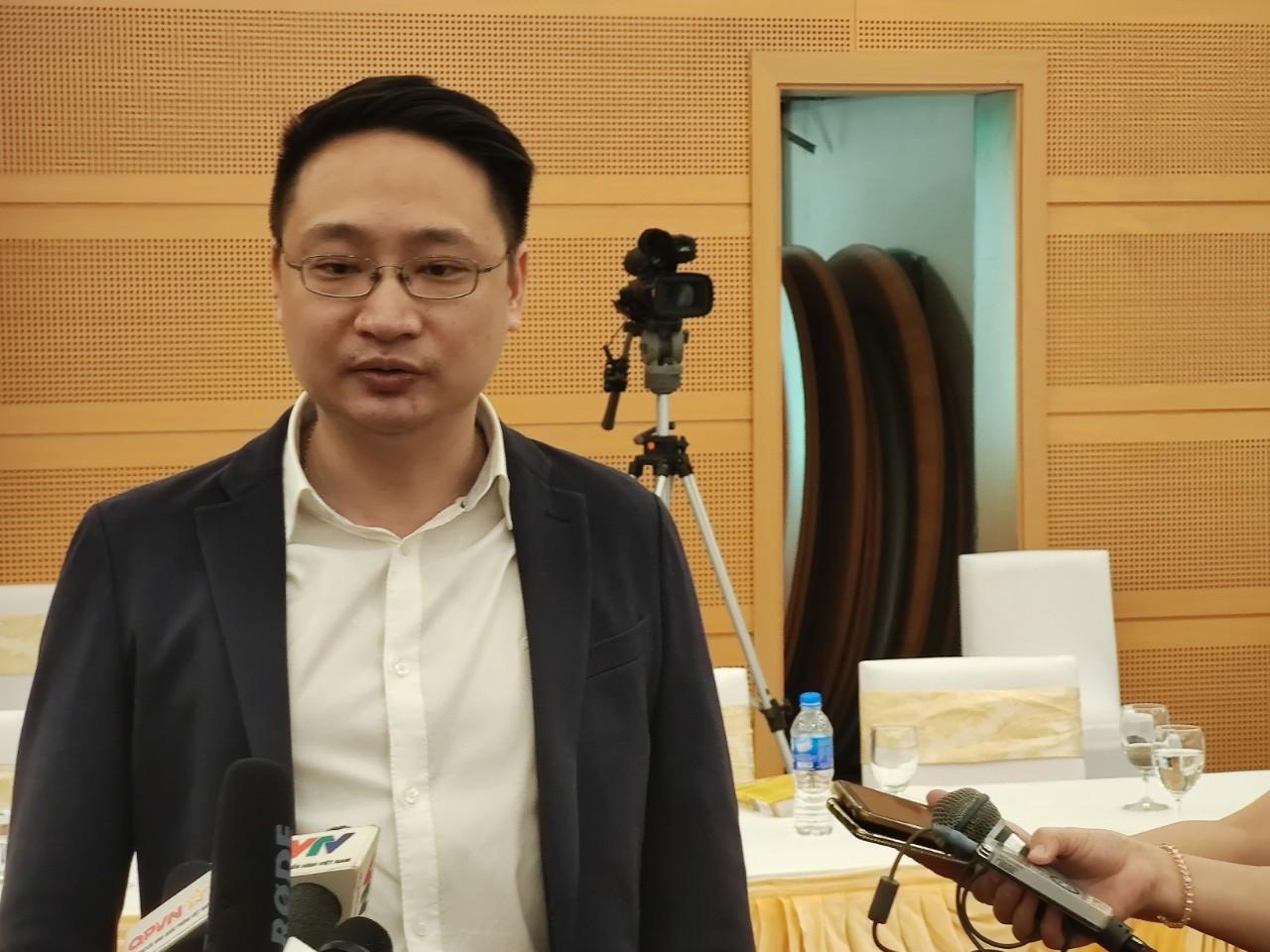 Thương mại điện tử Việt Nam tốc độ phát triển tiềm năng vượt Thái Lan, nhưng vẫn còn nhiều thách thức - Ảnh 2.