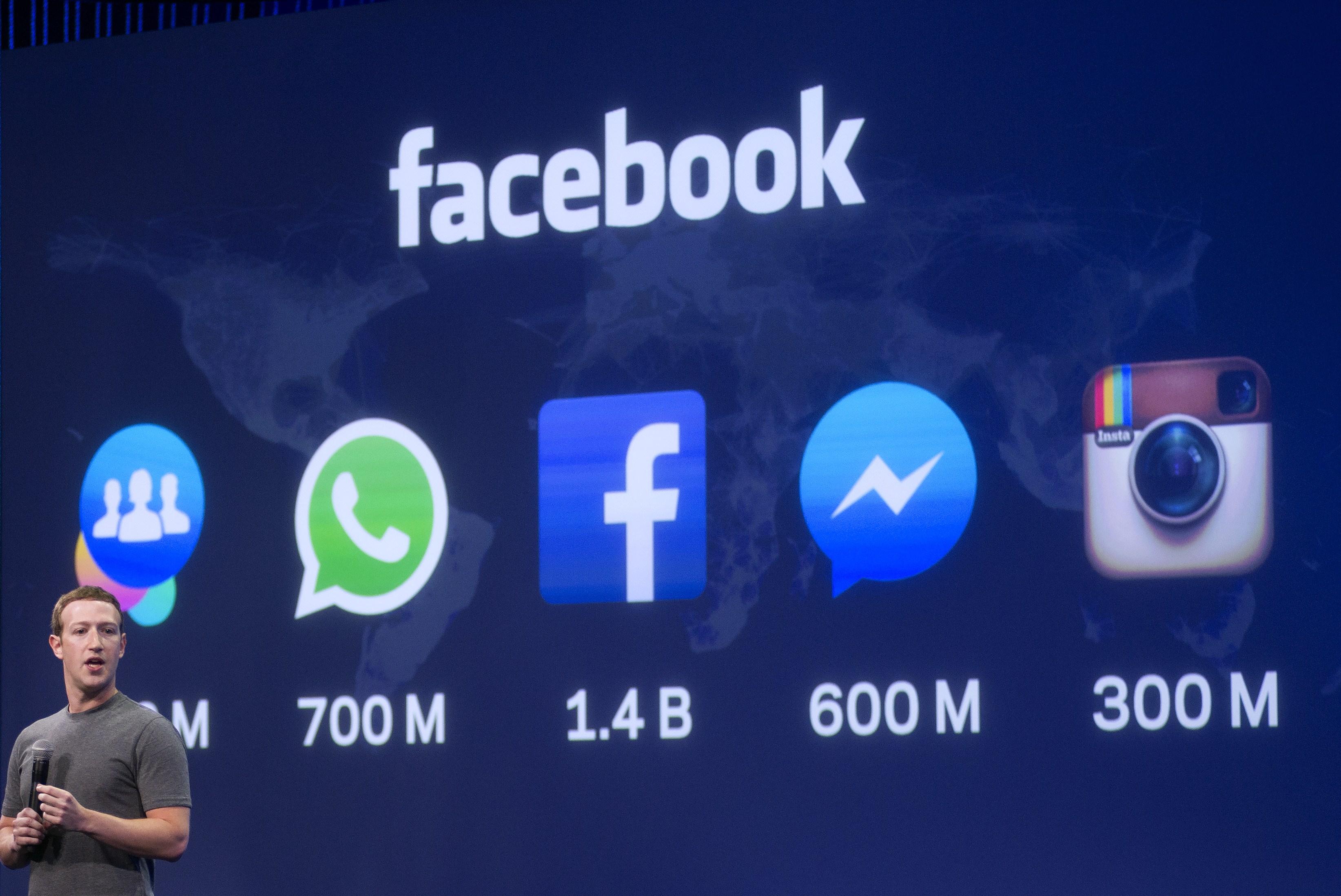 Facebook 'toan tính' gì khi ra mắt tính năng thương mại điện tử miễn phí Shops?  - Ảnh 4.