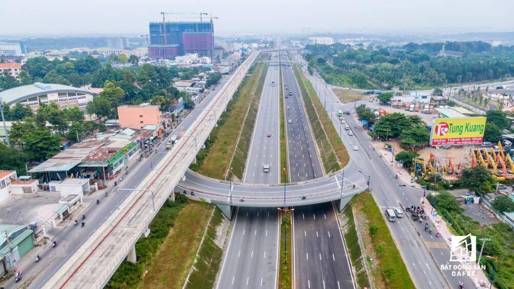 Bộ GTVT làm mới quy trình quản lí đầu tư dự án giao thông - Ảnh 2.