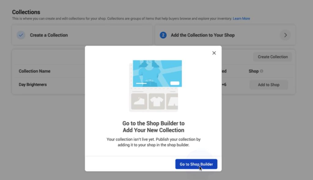 Facebook 'toan tính' gì khi ra mắt tính năng thương mại điện tử miễn phí Shops?  - Ảnh 3.