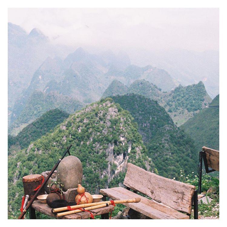 Tour du lịch Hà Giang tháng 7: - Ảnh 13.