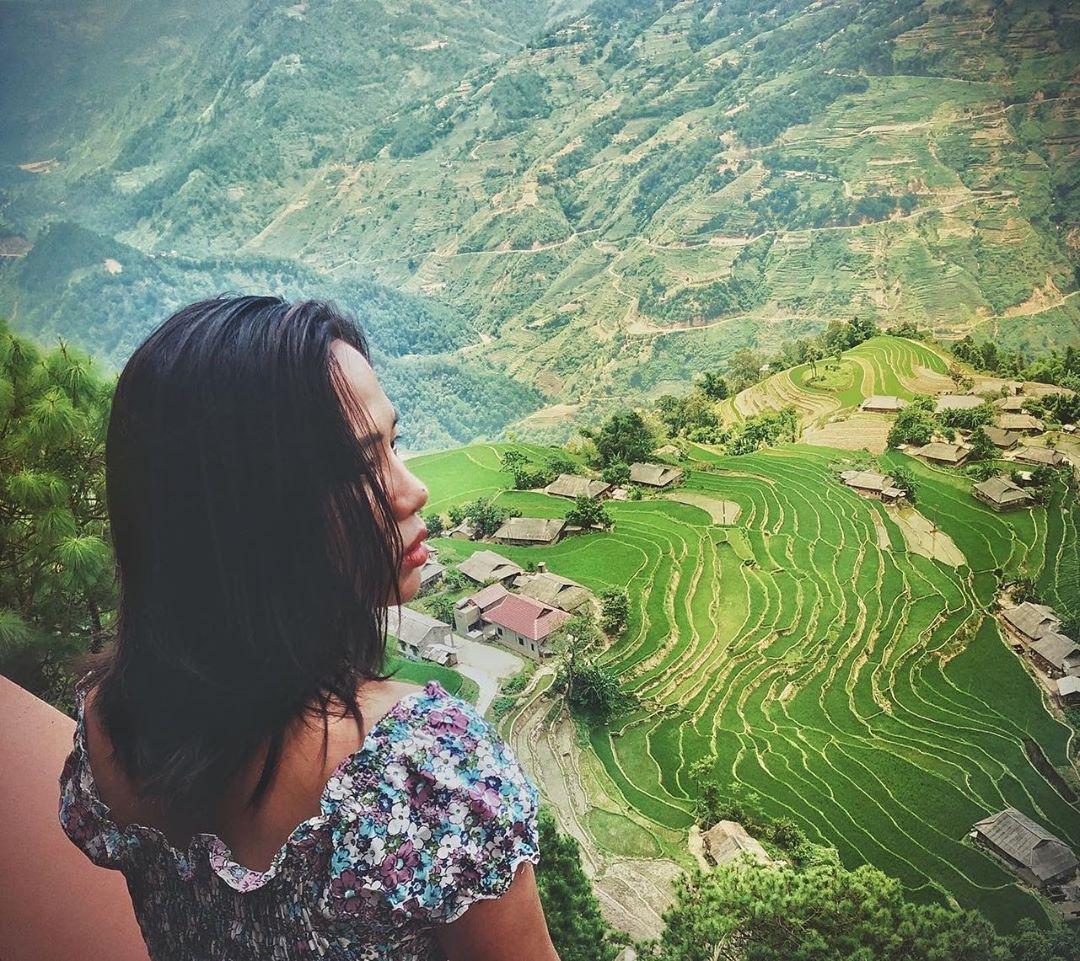Tour du lịch Hà Giang tháng 7: - Ảnh 10.