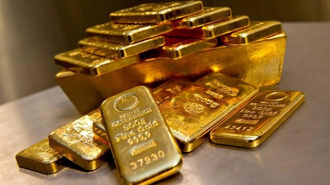 Giá vàng hôm nay 1/7: Đầu tháng mới, vàng SJC tiếp tục leo dốc chạm ngưỡng 49,4 triệu đồng/lượng  - Ảnh 2.