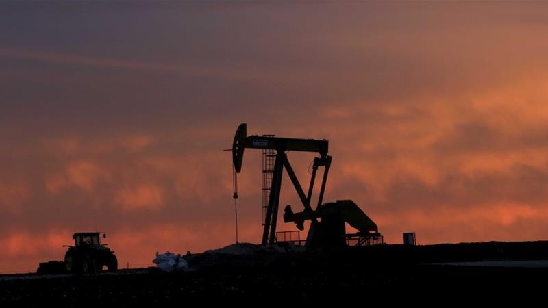 Giá xăng dầu hôm nay 1/7: Dầu giảm trở lại do nhu cầu nhiên liệu giảm - Ảnh 1.
