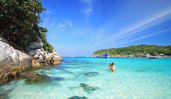 """Tour du lịch Phú Quốc tháng 7: Tận hưởng kỳ nghỉ hè """"đảo ngọc"""" với giá tour hấp dẫn  - Ảnh 6."""