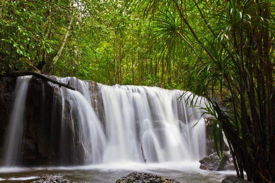 """Tour du lịch Phú Quốc tháng 7: Tận hưởng kỳ nghỉ hè """"đảo ngọc"""" với giá tour hấp dẫn  - Ảnh 8."""