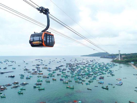 """Tour du lịch Phú Quốc tháng 7: Tận hưởng kỳ nghỉ hè """"đảo ngọc"""" với giá tour hấp dẫn  - Ảnh 9."""