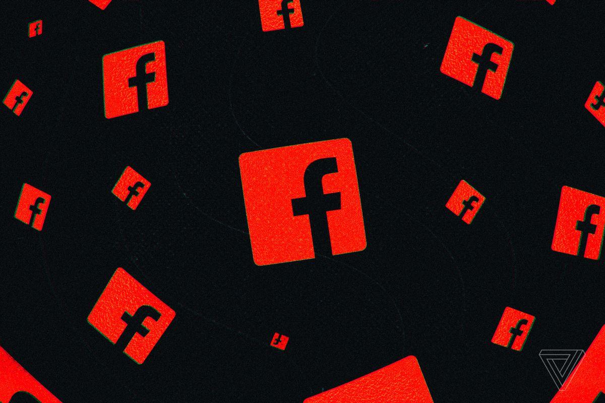 Bị các nhãn hàng tẩy chay quảng cáo, Facebook rớt giá 60 tỉ USD chỉ sau 2 ngày  - Ảnh 1.