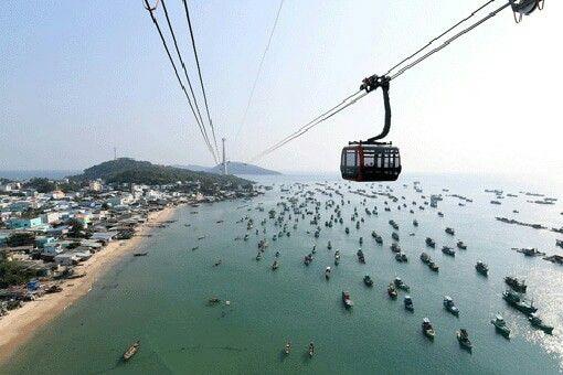 """Tour du lịch Phú Quốc tháng 7: Tận hưởng kỳ nghỉ hè """"đảo ngọc"""" với giá tour hấp dẫn  - Ảnh 10."""