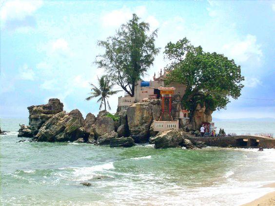 """Tour du lịch Phú Quốc tháng 7: Tận hưởng kỳ nghỉ hè """"đảo ngọc"""" với giá tour hấp dẫn  - Ảnh 19."""