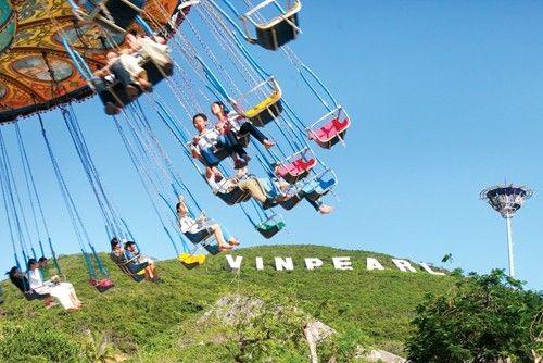 """Tour du lịch Phú Quốc tháng 7: Tận hưởng kỳ nghỉ hè """"đảo ngọc"""" với giá tour hấp dẫn  - Ảnh 17."""