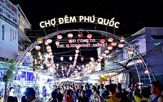 """Tour du lịch Phú Quốc tháng 7: Tận hưởng kỳ nghỉ hè """"đảo ngọc"""" với giá tour hấp dẫn  - Ảnh 20."""