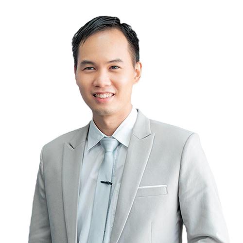 Taxi Mai Linh 'lấn sân' sang lĩnh vực truyền thông - Ảnh 1.