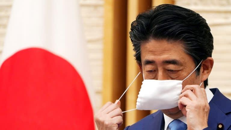 Điều gì tạo nên cơn sốt khẩu trang Uniqlo tại Nhật? - Ảnh 3.