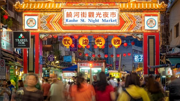 Việt Nam nằm trong danh sách các điểm đến du khách Australia có thể ghé thăm vào năm 2021 - Ảnh 6.